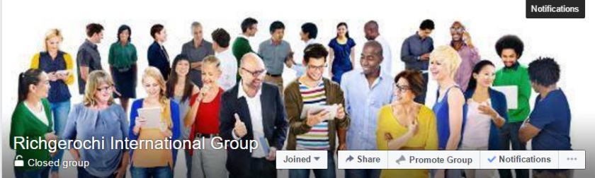 international-group-in-facebook